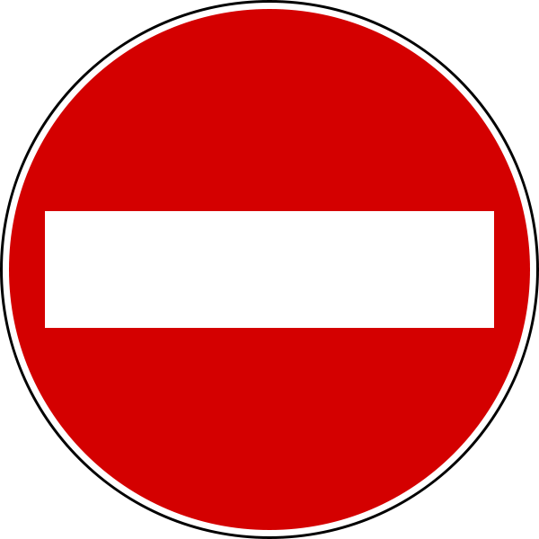 Clipart road road marking. Nc drivers signs and