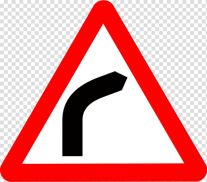 Signs in singapore the. Clipart road road marking