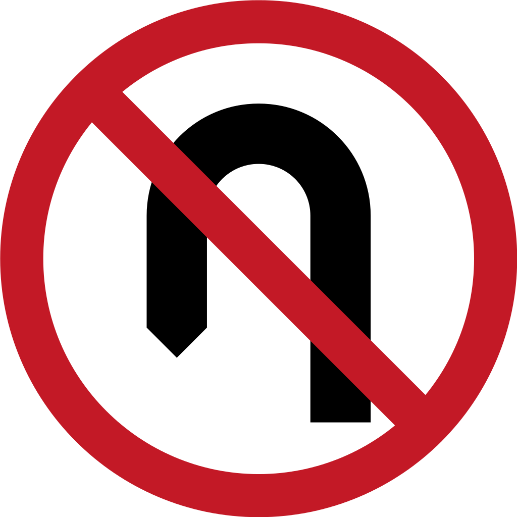 Clipart road road marking. File philippines sign r