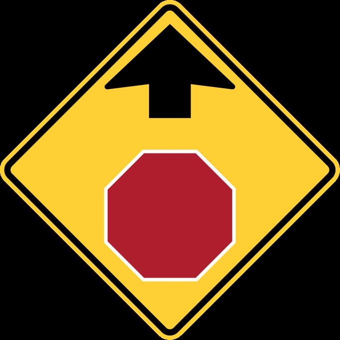 Highway clipart journey. Steam understanding road signs