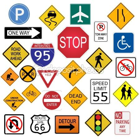 Pin by victoria clevinger. Clipart road road marking