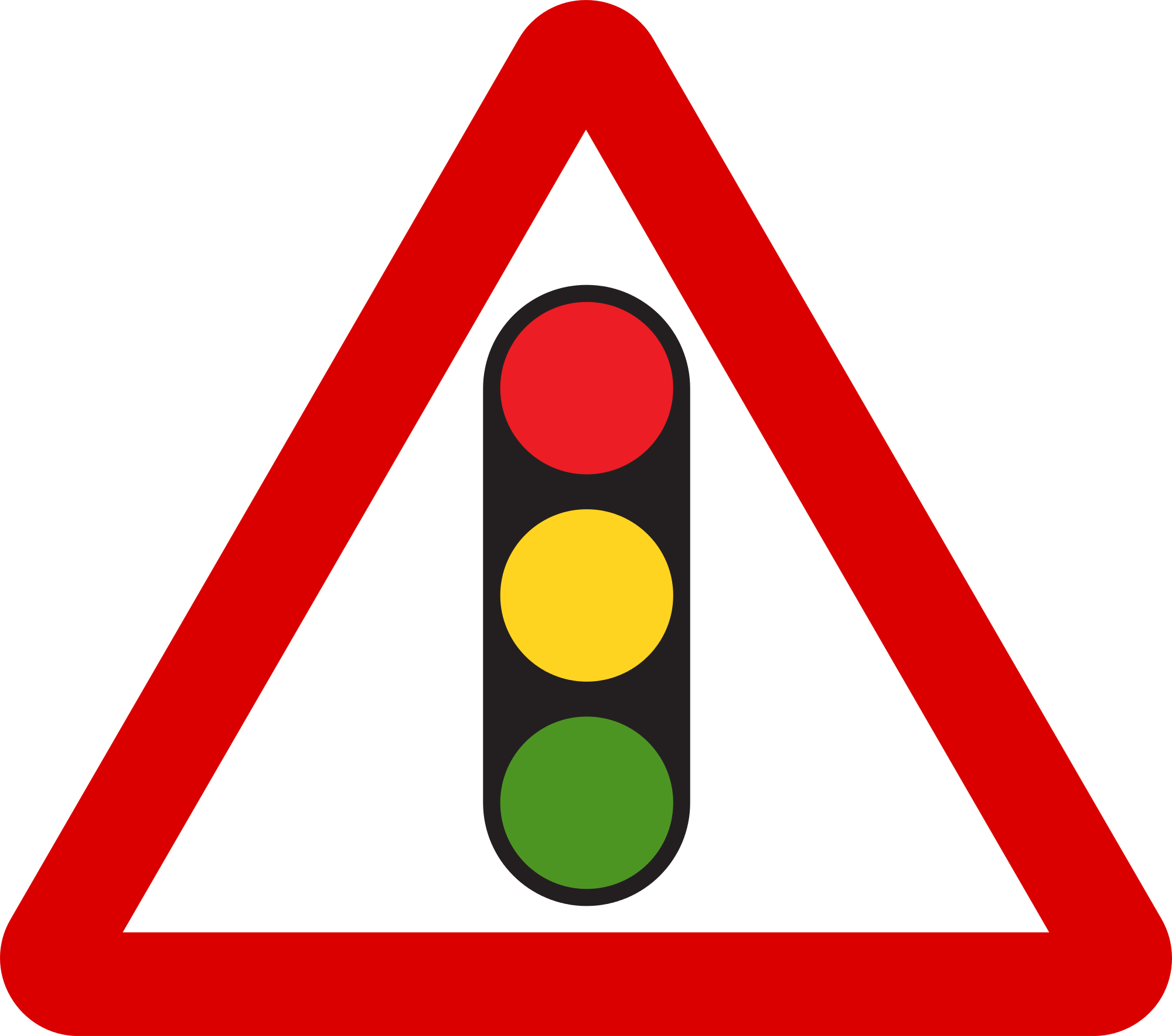 Clipart road road sign. File mauritius signs warning