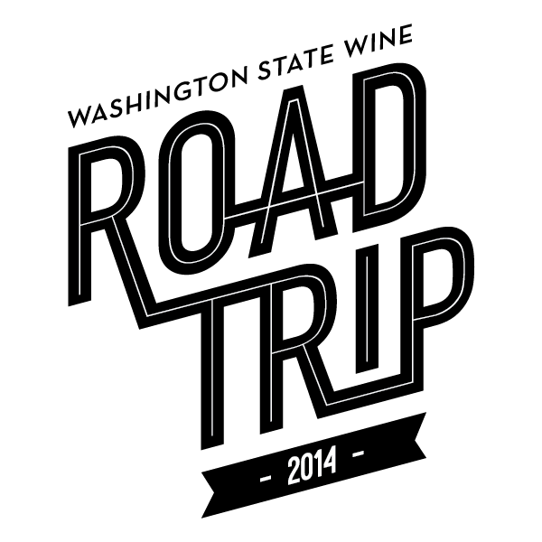 Png black and white. Clipart road road trip