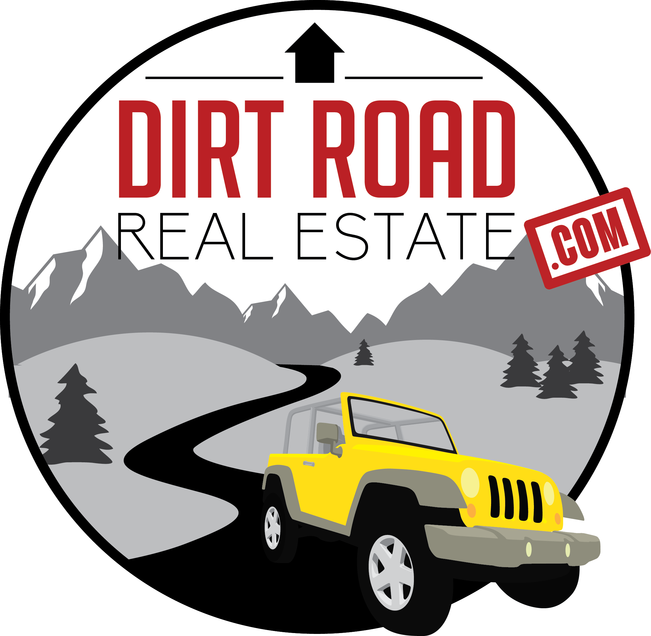 Clipart road rural road. Get help when buying