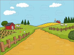Free of roads images. Clipart road rural road