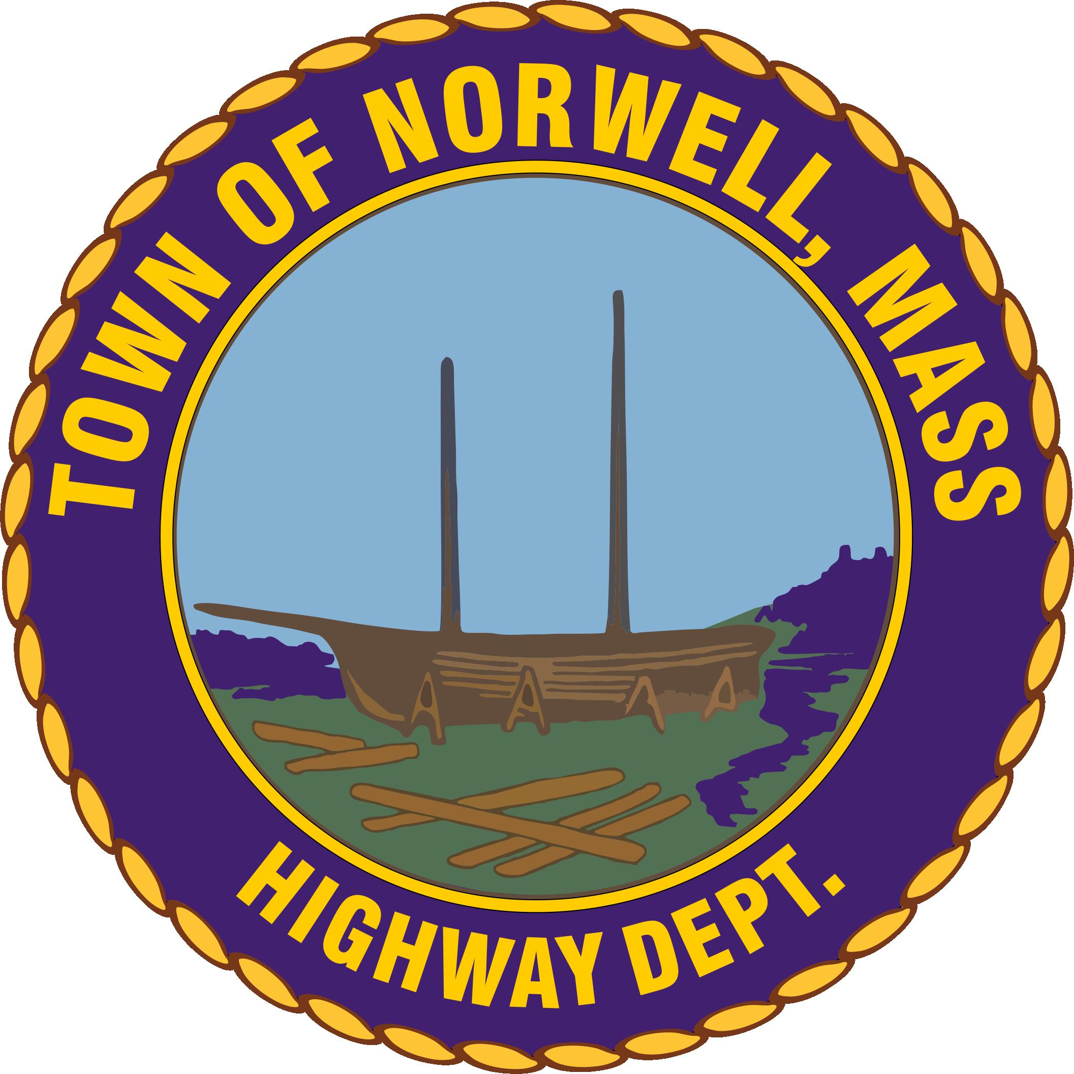 Roads norwell mass . Clipart road scenic drive