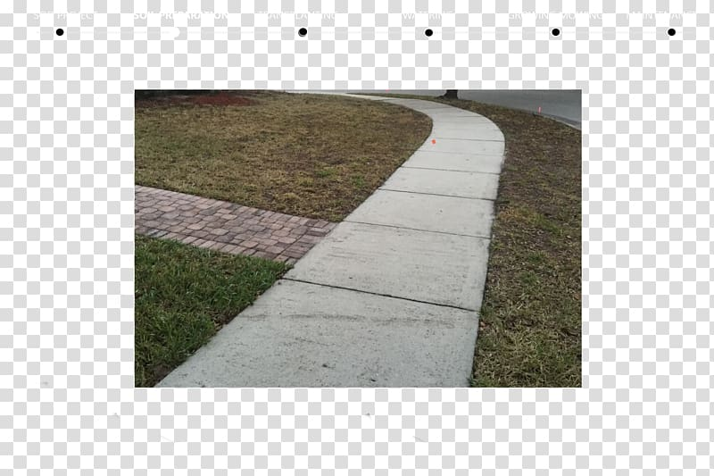Clipart road sidewalk. Surface walkway pavement others