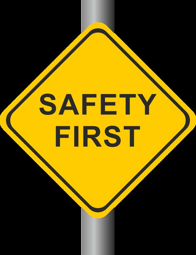 Helmet clipart motorbike helmet. Road sign board png