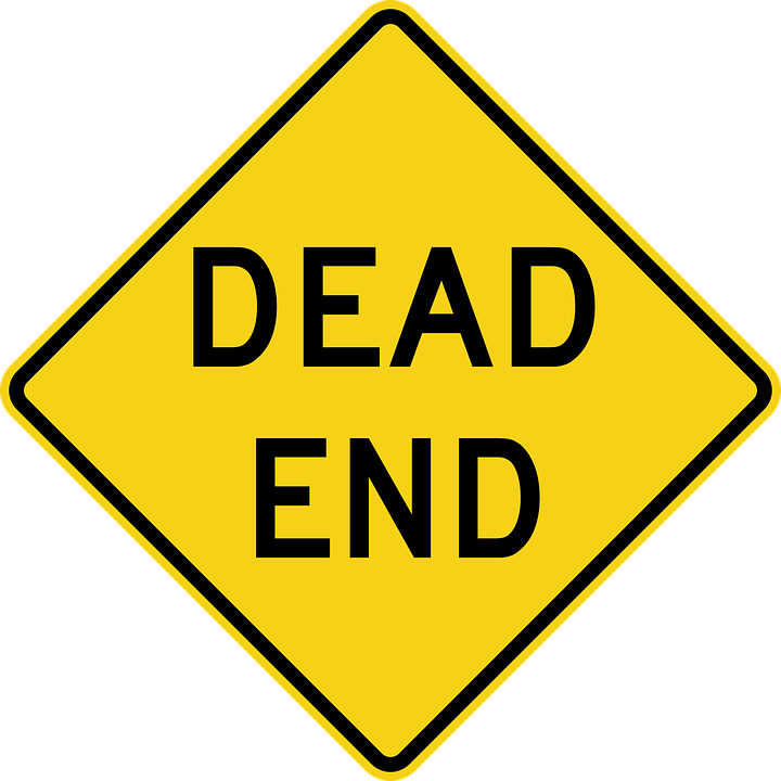 Traffic signs transparent png. Clipart road signboard