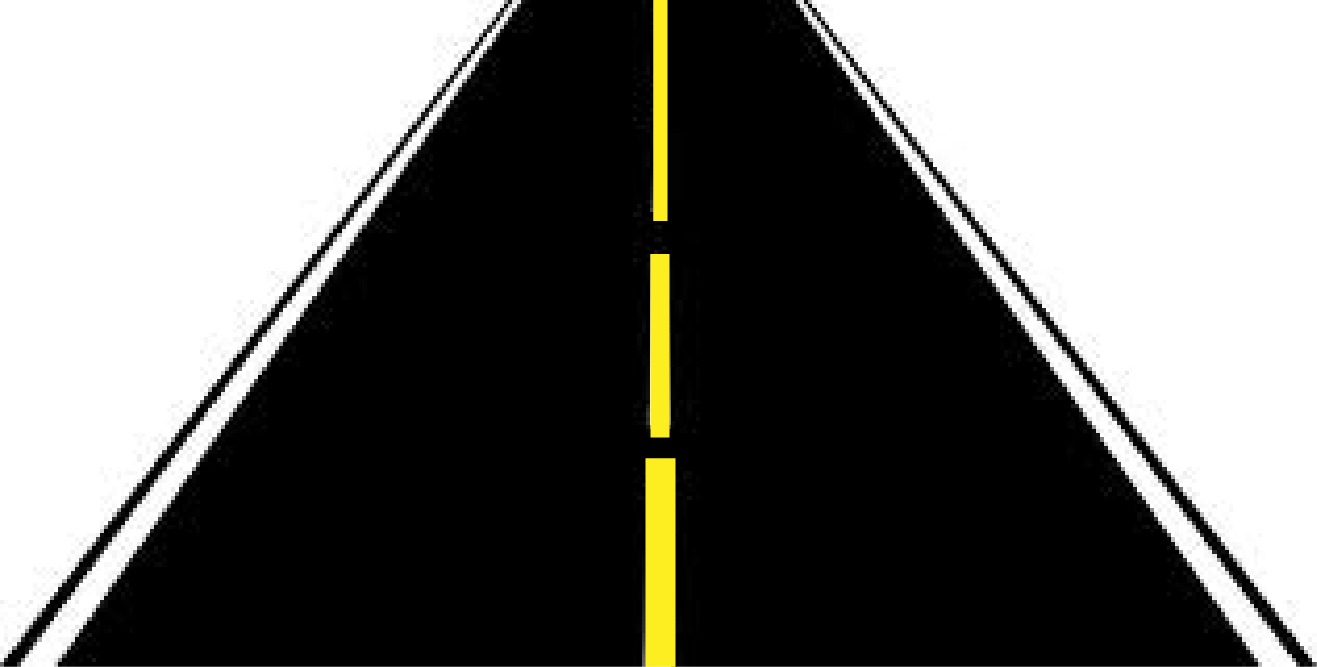 Free cliparts download clip. Clipart road straight road