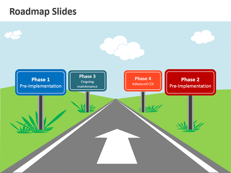 Free cliparts download clip. Clipart road timeline
