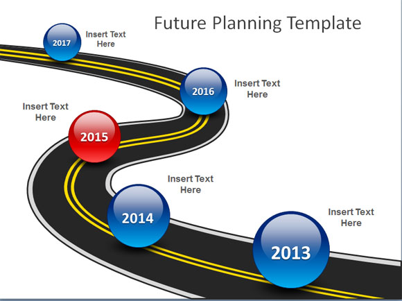 Clipart road timeline. Free cliparts download clip