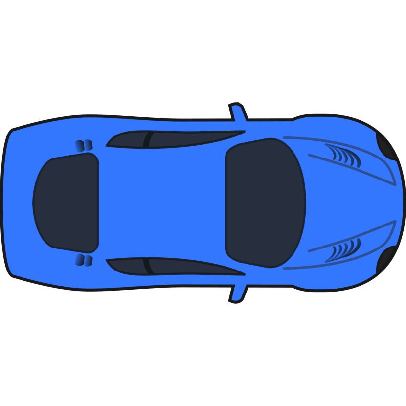 Fast clipart cartoon car.  collection of sports