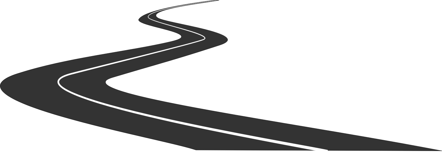 collection of long. Clipart road wavy