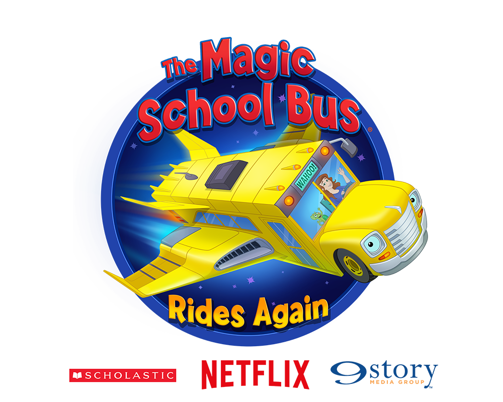 Clipart rock abiotic. The magic school bus