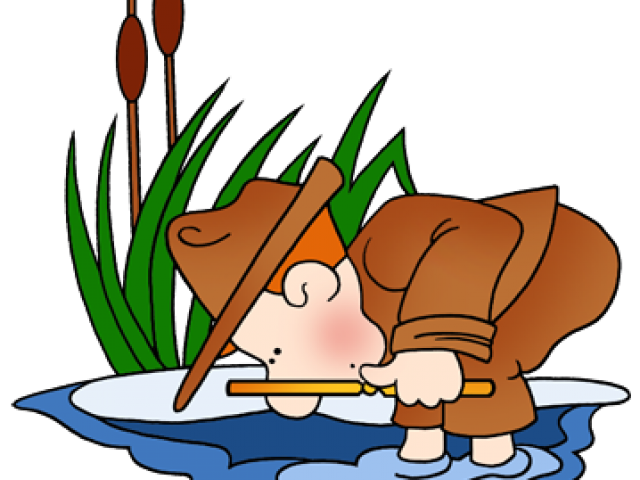 huge freebie download. Geology clipart pond dipping
