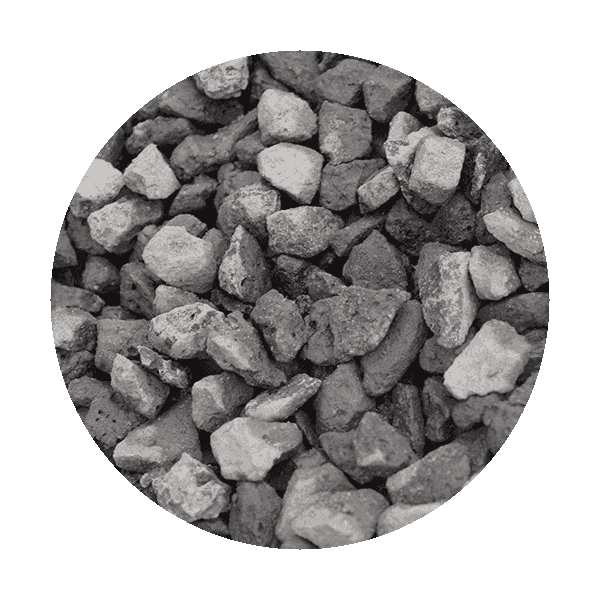 pathway clipart gravel path