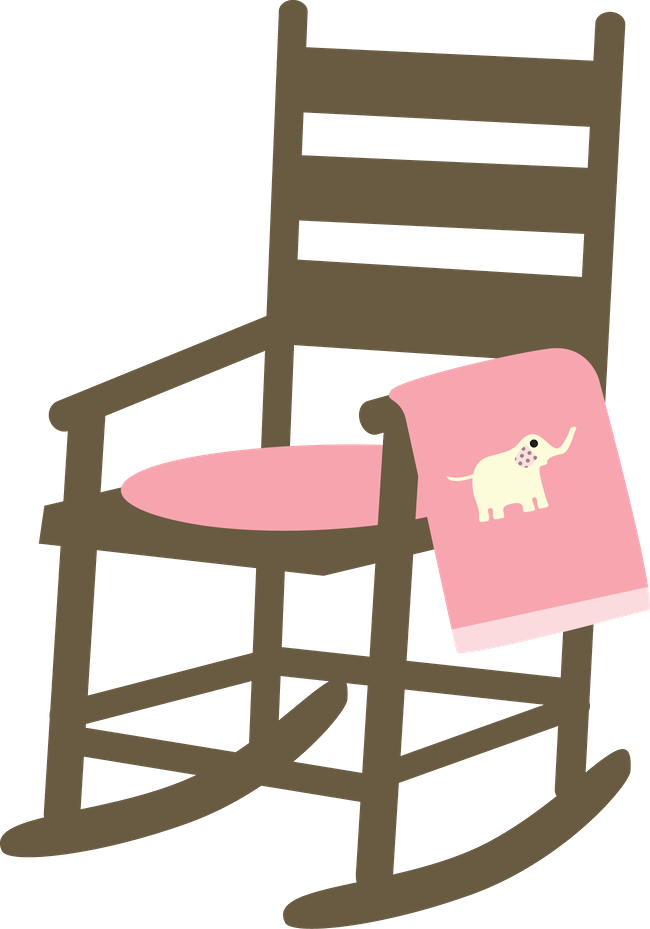 Clipart rock chair. Pin by marina on