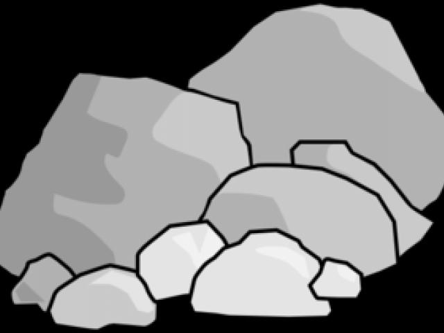 Coal clipart animated. Pics of cartoon people
