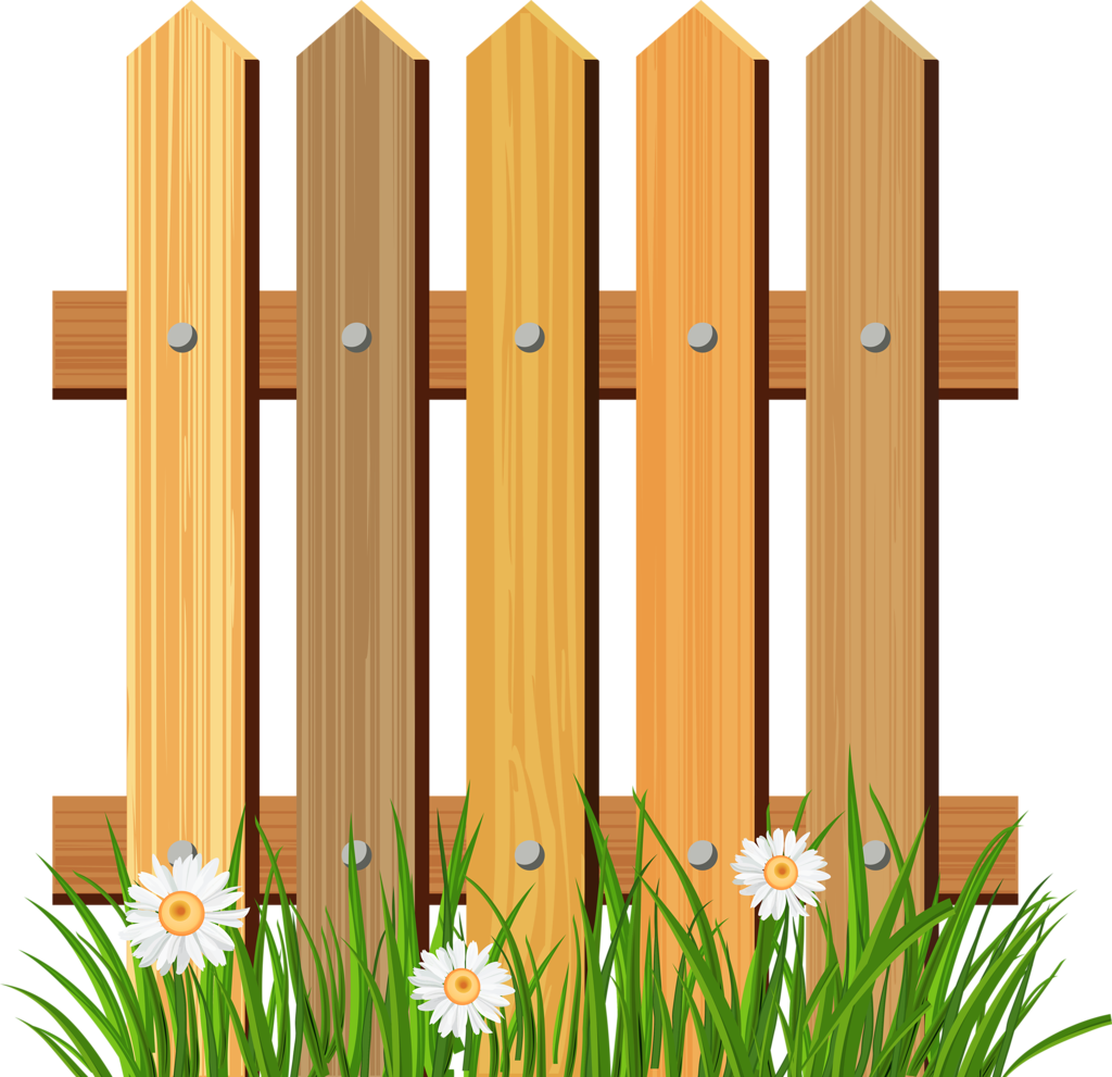 png pinterest clip. Gardening clipart animated