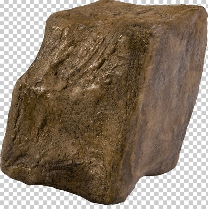 Sedimentary formats png artifact. Clipart rock file
