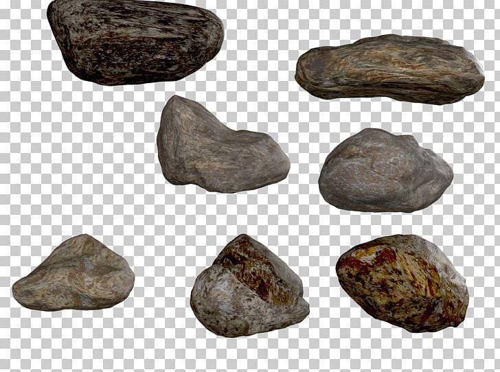 Clipart rock file. Formats png boulder download