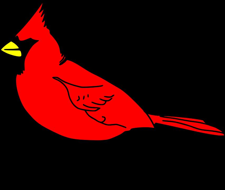 Ultrafilters vii large cardinals. Clipart rock generalization