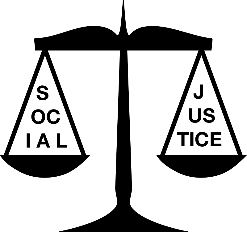 Justice clipart human right. Virtue ethics how to