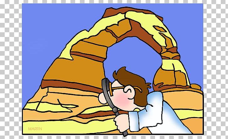 Clipart rock geologist. Geology png amateur area