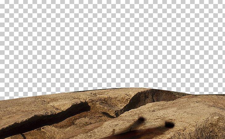 Png download euclidean vector. Clipart rock giant