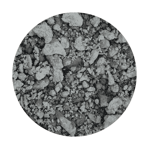 Toppings melbourne frank z. Clipart rock granite