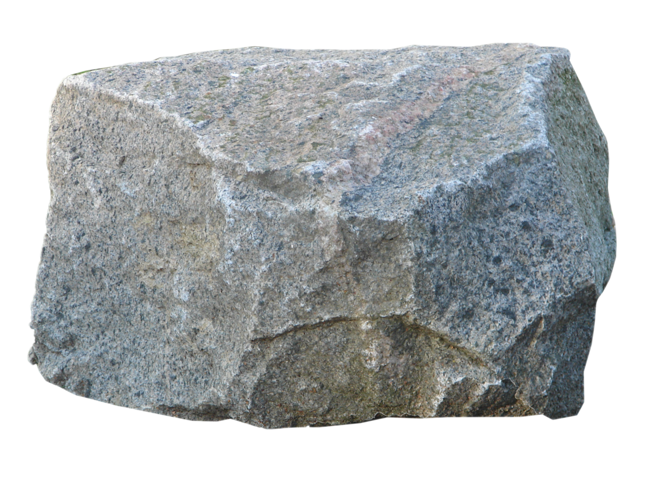 Stone png images rocks. Clipart rock granite