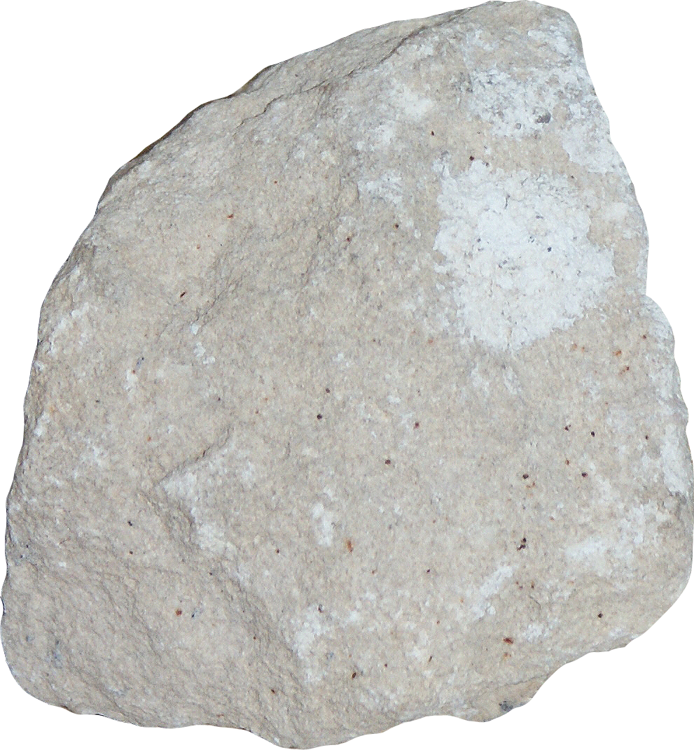 Png . Clipart rock hard stone