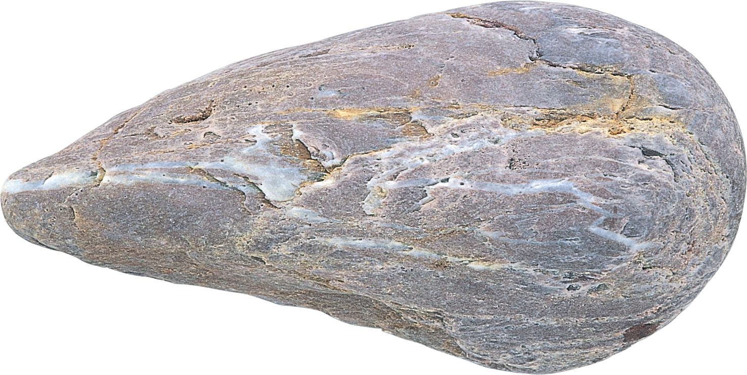 Clipart rock hard stone. Png