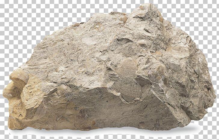 Clipart rock limestone. Sedimentary mineral png bedrock
