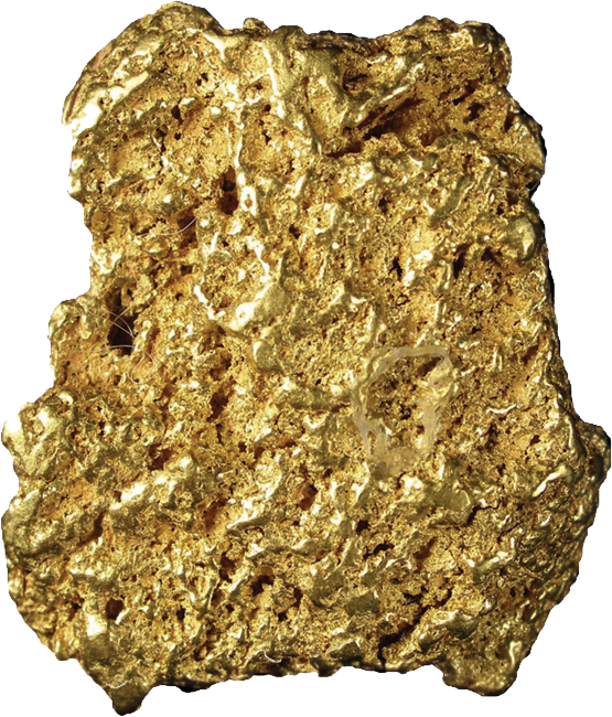 Png image web icons. Gold clipart gold nugget