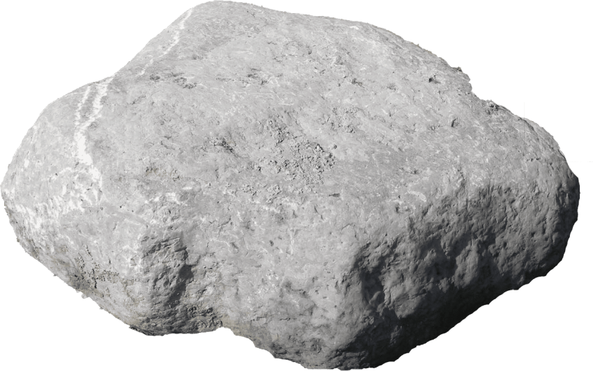 Portable network graphics transparency. Clipart rock limestone