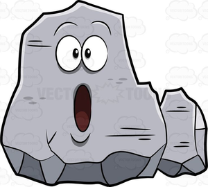 Clipart rock metamorphic rock. Rocks free images at
