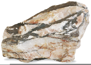 Free images at clker. Clipart rock metamorphic rock