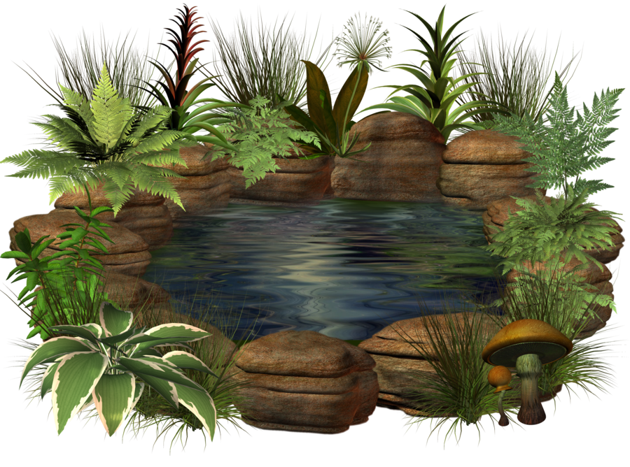 Clipart rock nature. Png by collect and