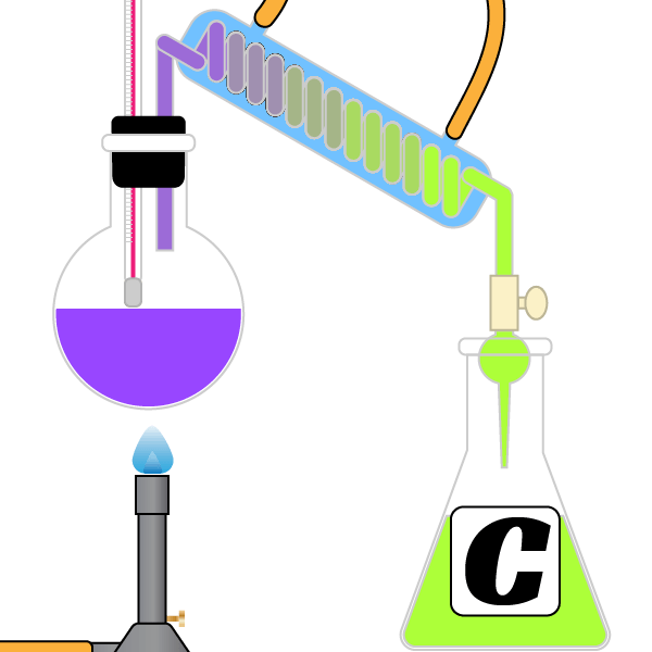 Experiment clipart liquid nitrogen. Chemistry definitions starting with