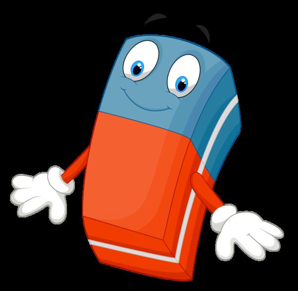 Crayons ecole scrap couleurs. Notebook clipart orange
