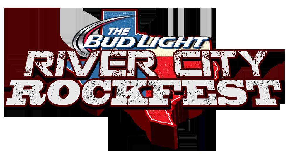 Clipart rock river rock. City fest announces updated