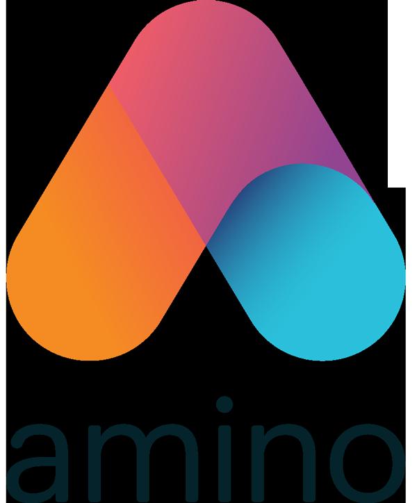 Amino health we re. Clipart rock river rock