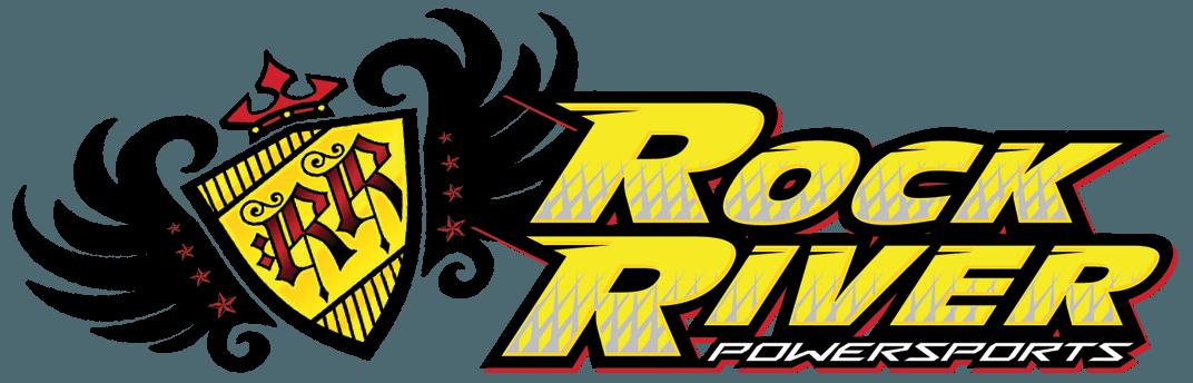 Powersports wisconsin s premier. Clipart rock river rock