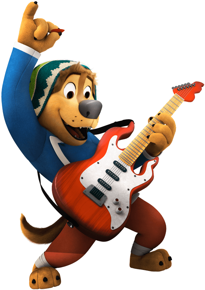 Clipart rock rock fall. Dog movie review pinterest