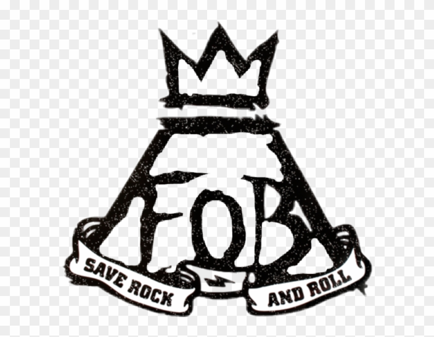 Clipart rock rock fall. Out boy save and