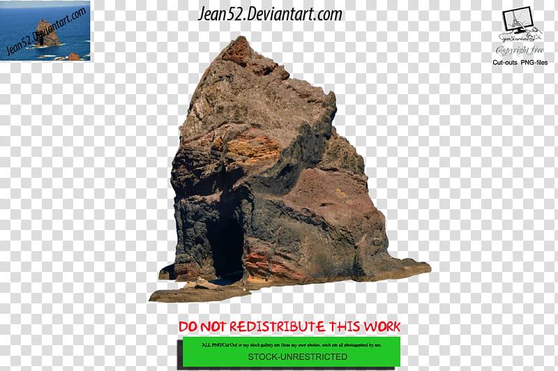 Illustration transparent background png. Clipart rock rock formation