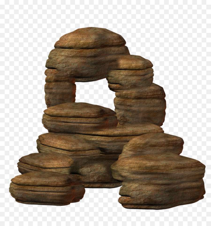 Background png download free. Clipart rock rock formation