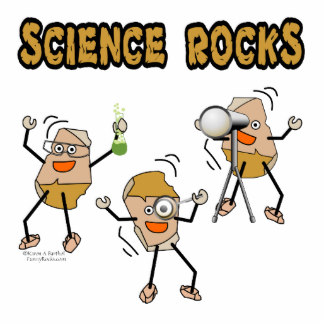 Clipart rock science. Igneous cliparts free download